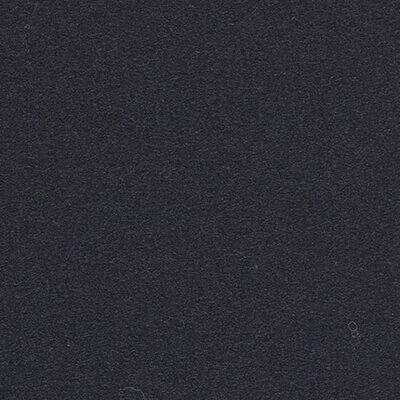 Divina 3 schwarz 0191