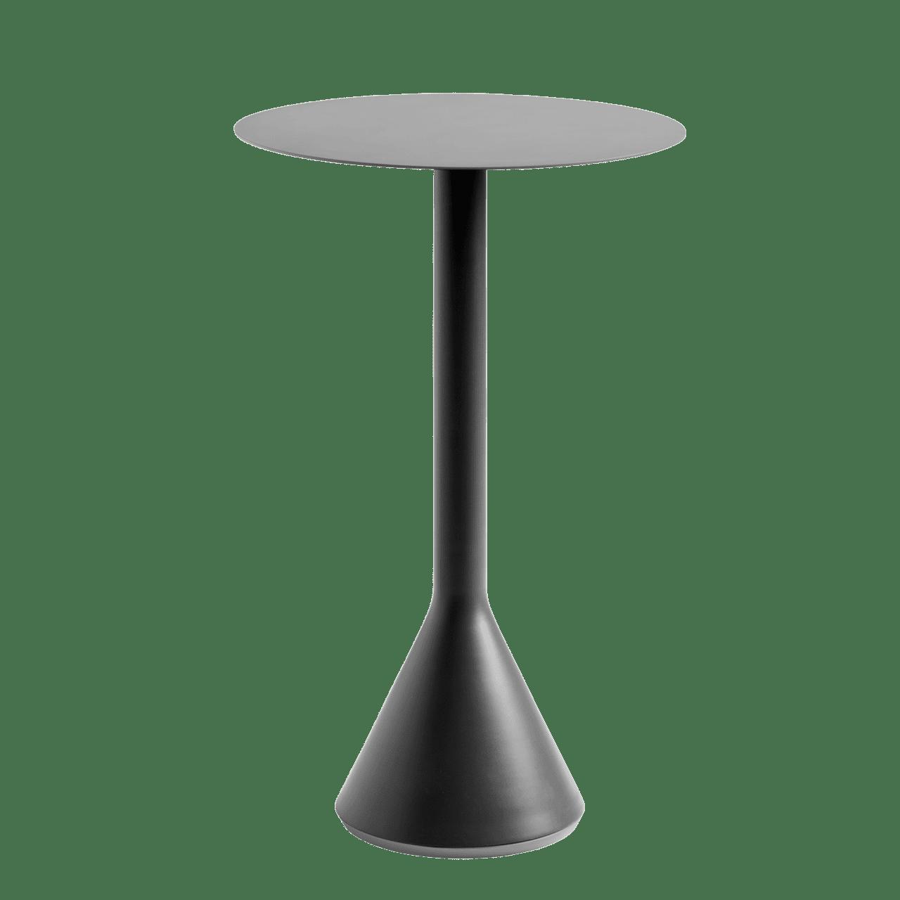 Palissade Cone Table Stehtisch