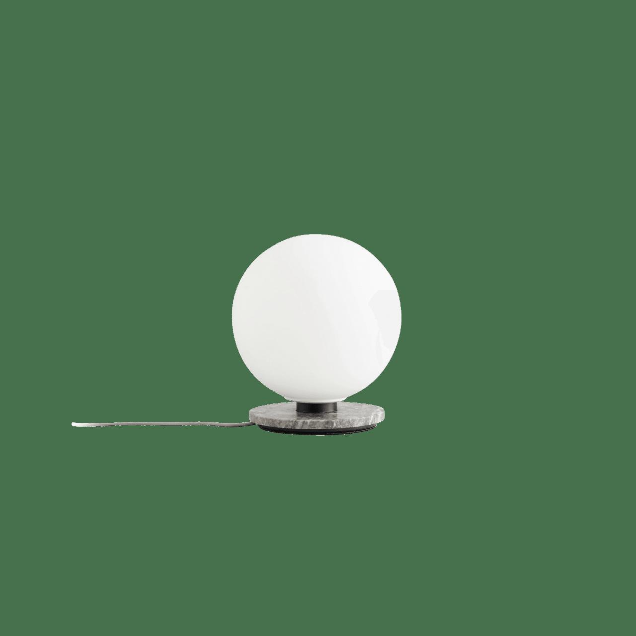 TR Bulb Tisch-/Wandleuchte