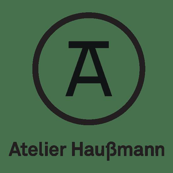 Atelier Haußmann