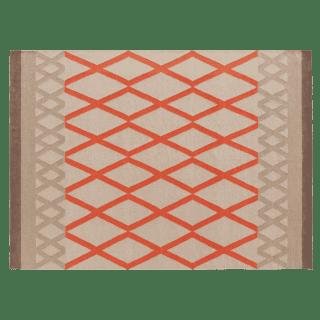 Sioux Teppich