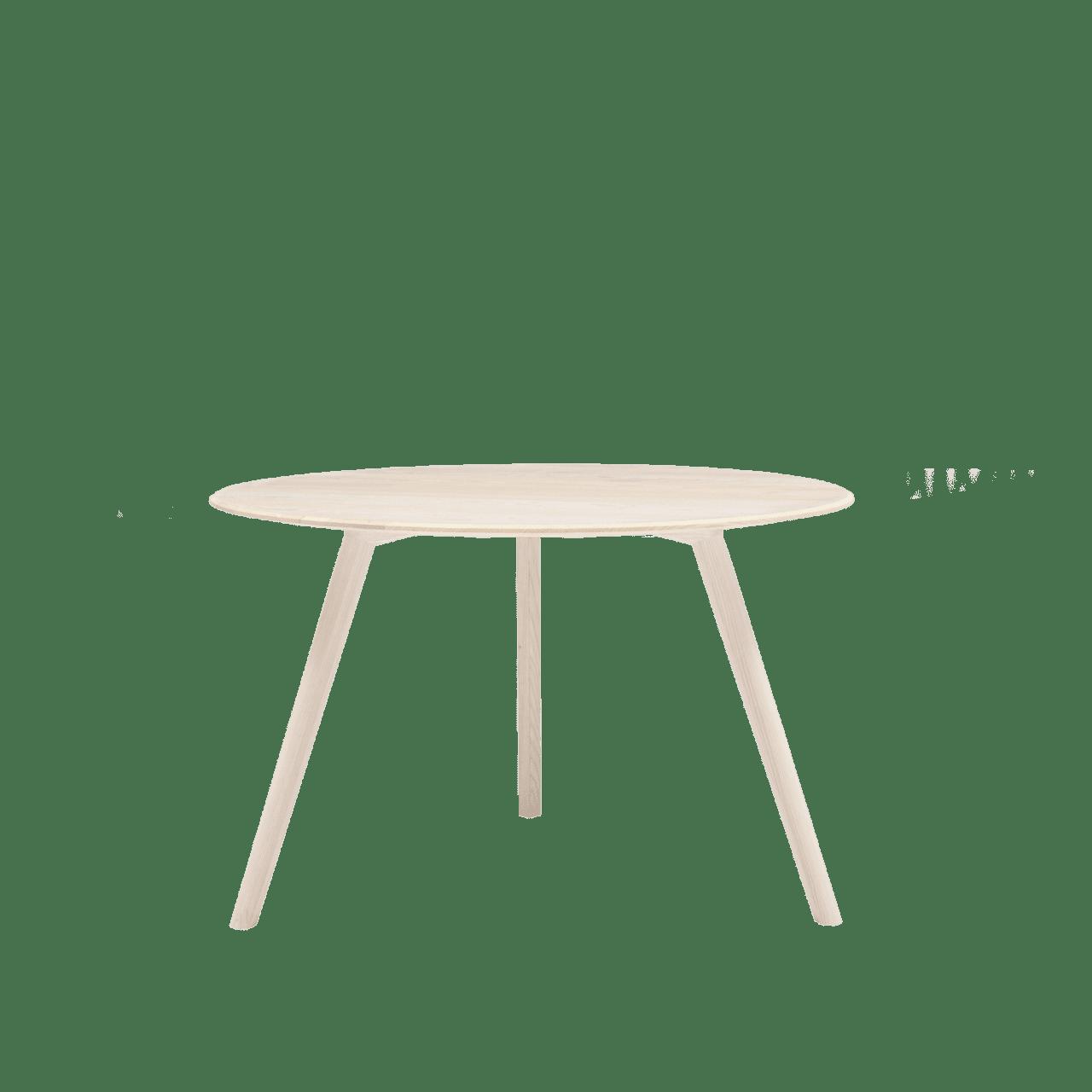 Meyer Tisch Rund