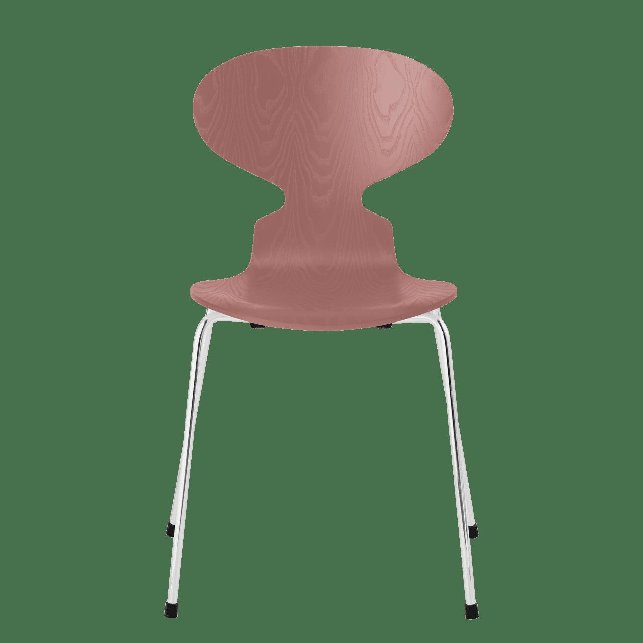 3101 Ameise Stuhl farbig