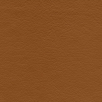 Leder Velluto amber
