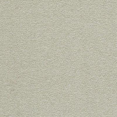Divina 3 beige 0224