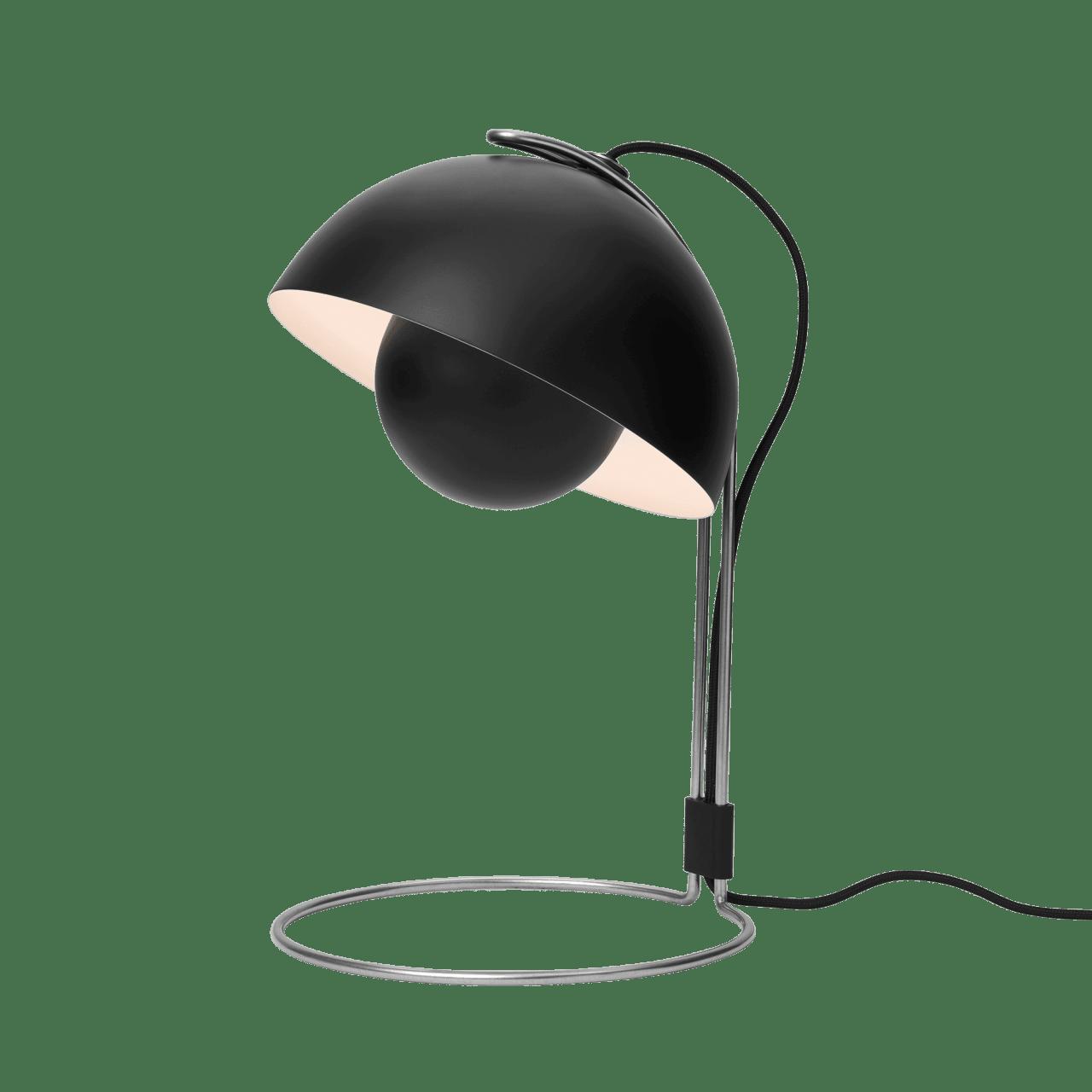 Flowerpot Tischlampe - VP4