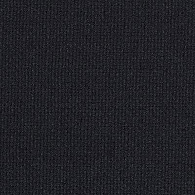 Hallingdal 65 schwarz 0190