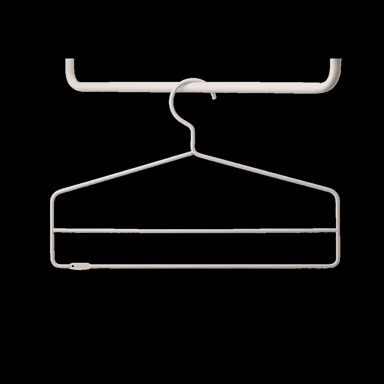 Kleiderbügel