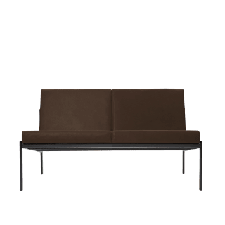 Kiki Sofa