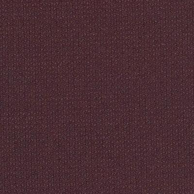 Cava 3 violett 0652