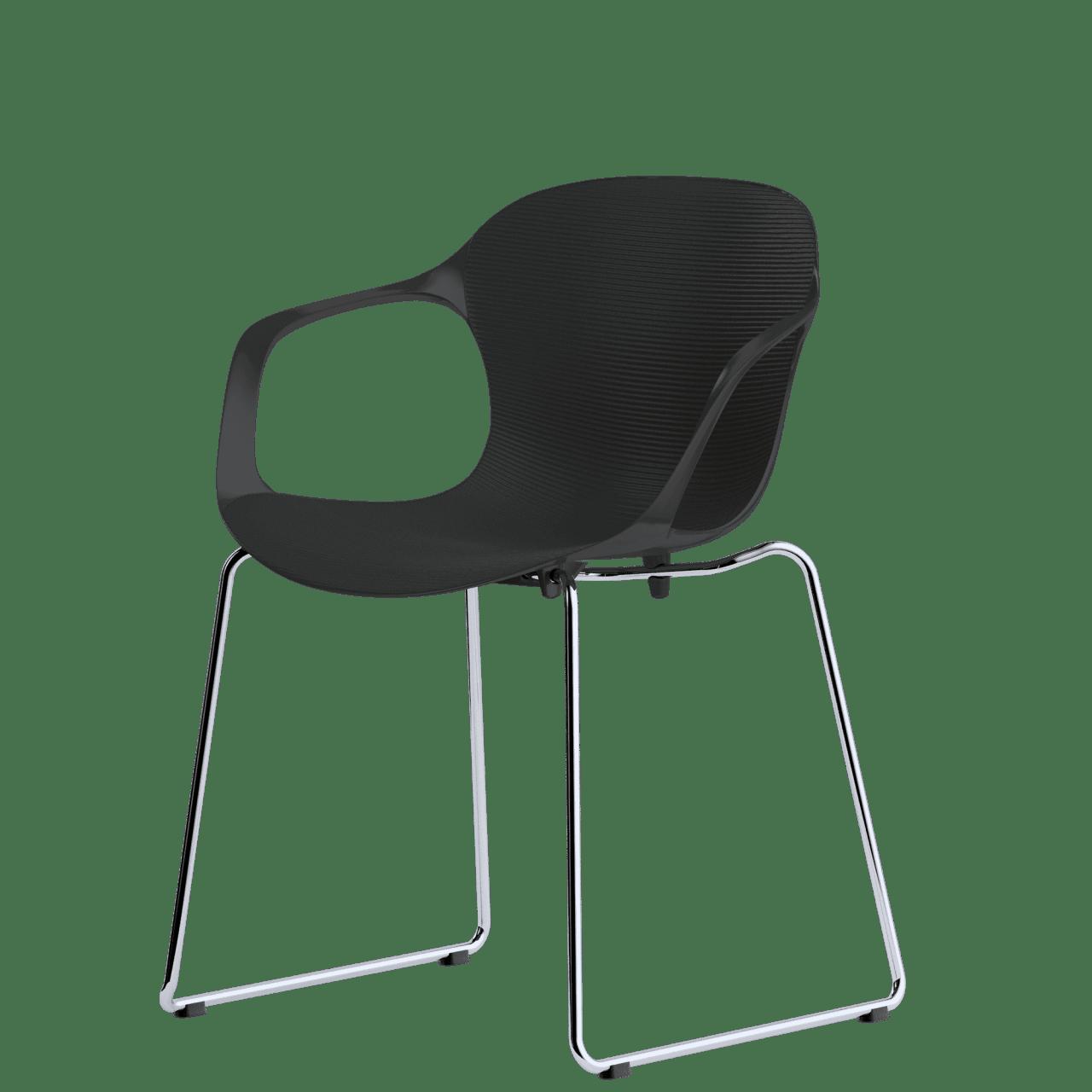 NAP Stuhl KS61