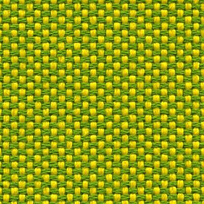 Laser gelb/lindgrün