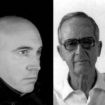 Francisco Juan Barba Corsini & Joaquim Ruiz Millet
