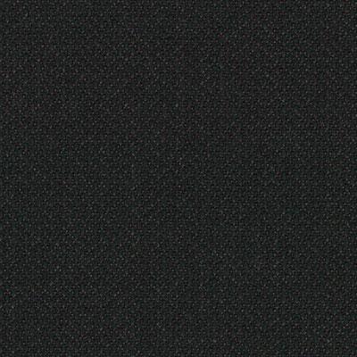 Fiord schwarz 0991