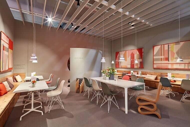 farbe-textur-lifestyle-auf-dem-salone-del-mobile-zeigt-vitra-was-zukunftsfaehigkeit-heisst_32060_48791CkABBzoIjkiRR