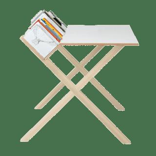 Kant Schreibtisch