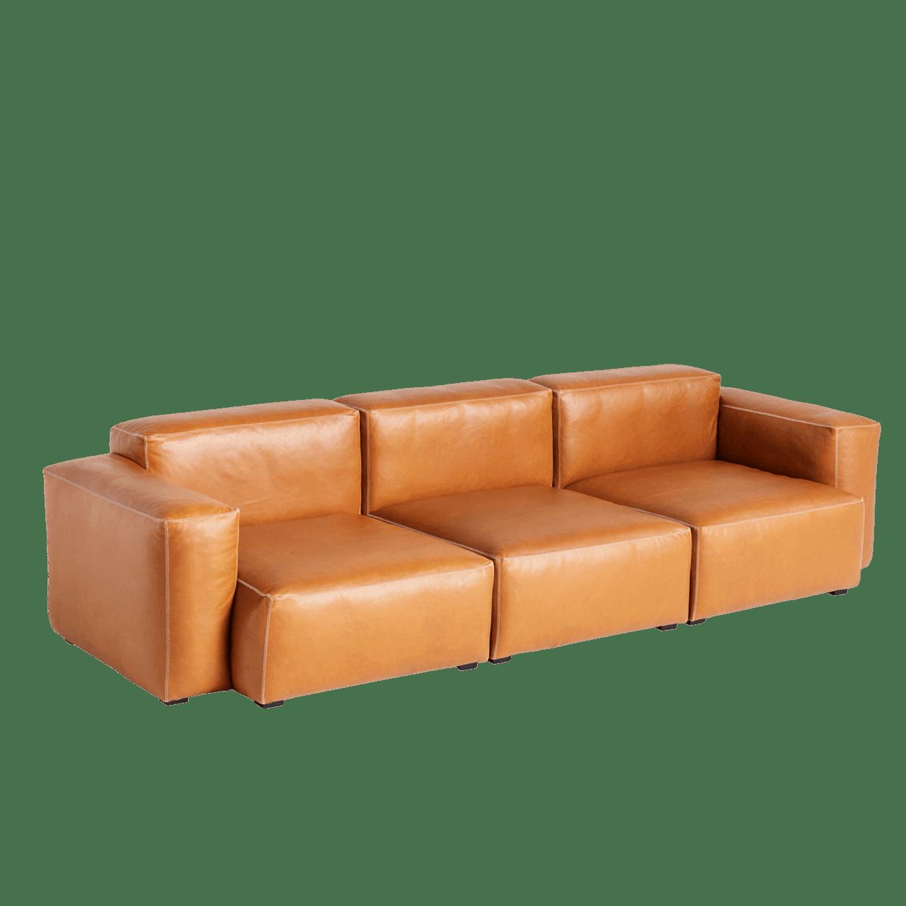 Mags Soft Sofa