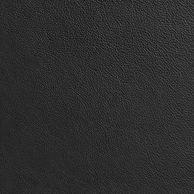 Leder Sierra schwarz SI1001