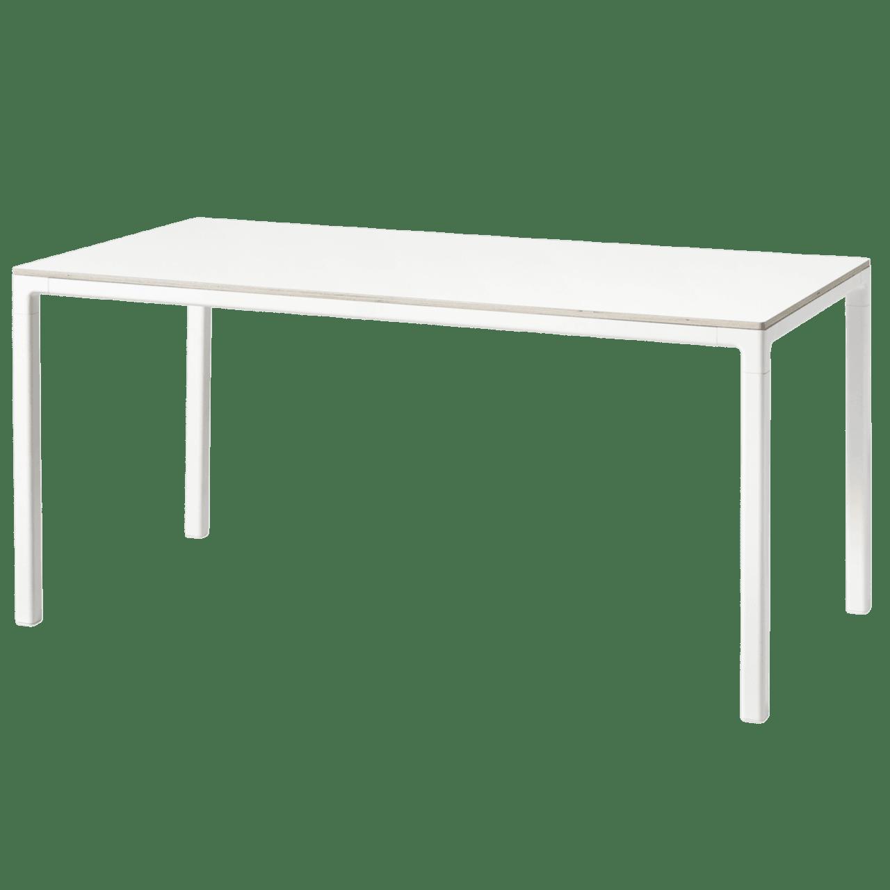 T12 Tisch