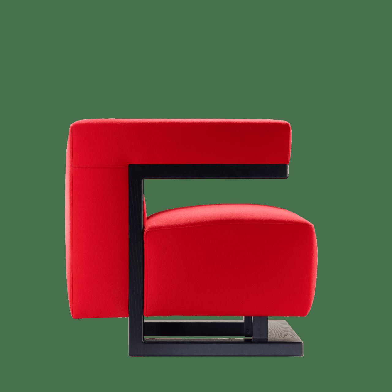 F51 Sessel