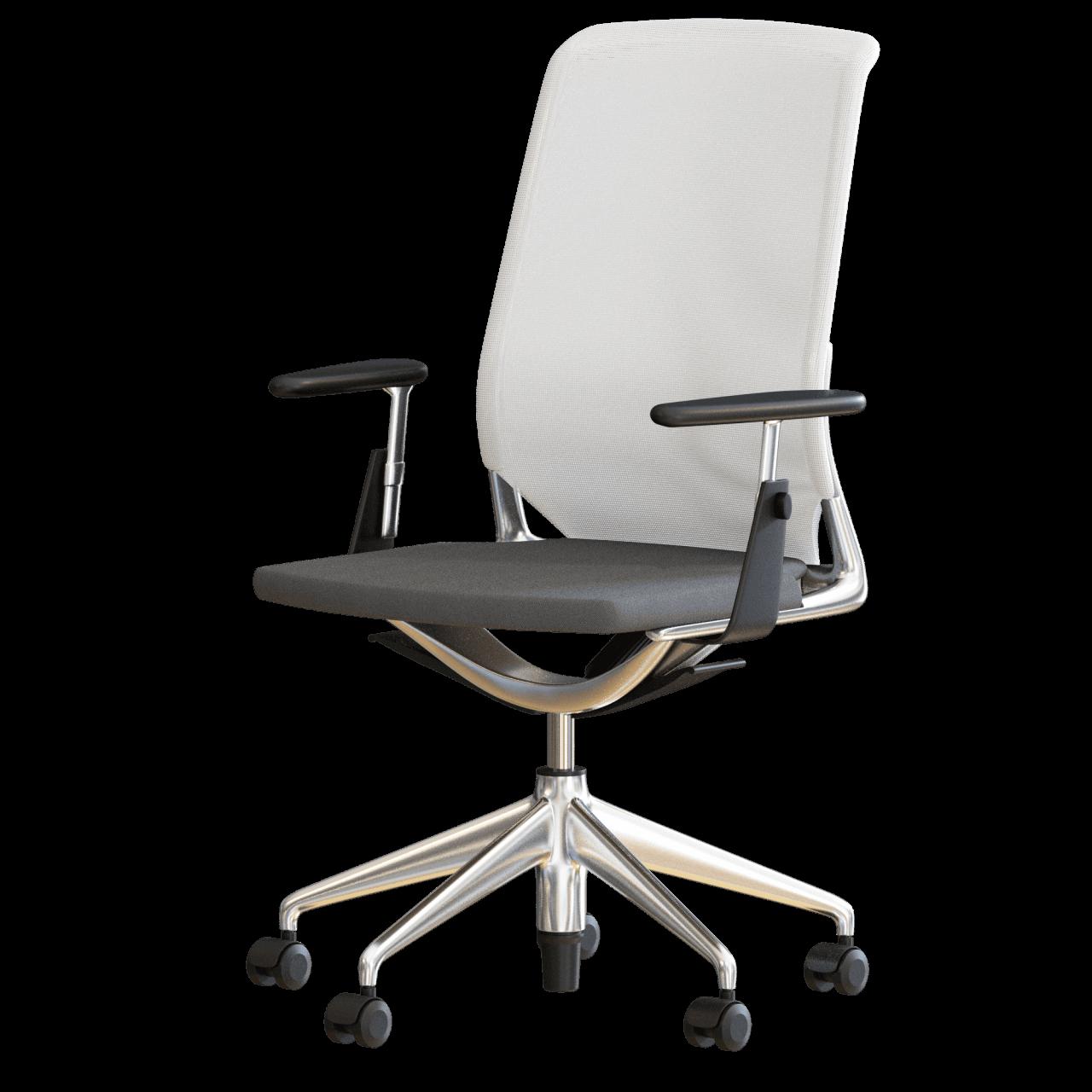 Meda Chair Bürostuhl