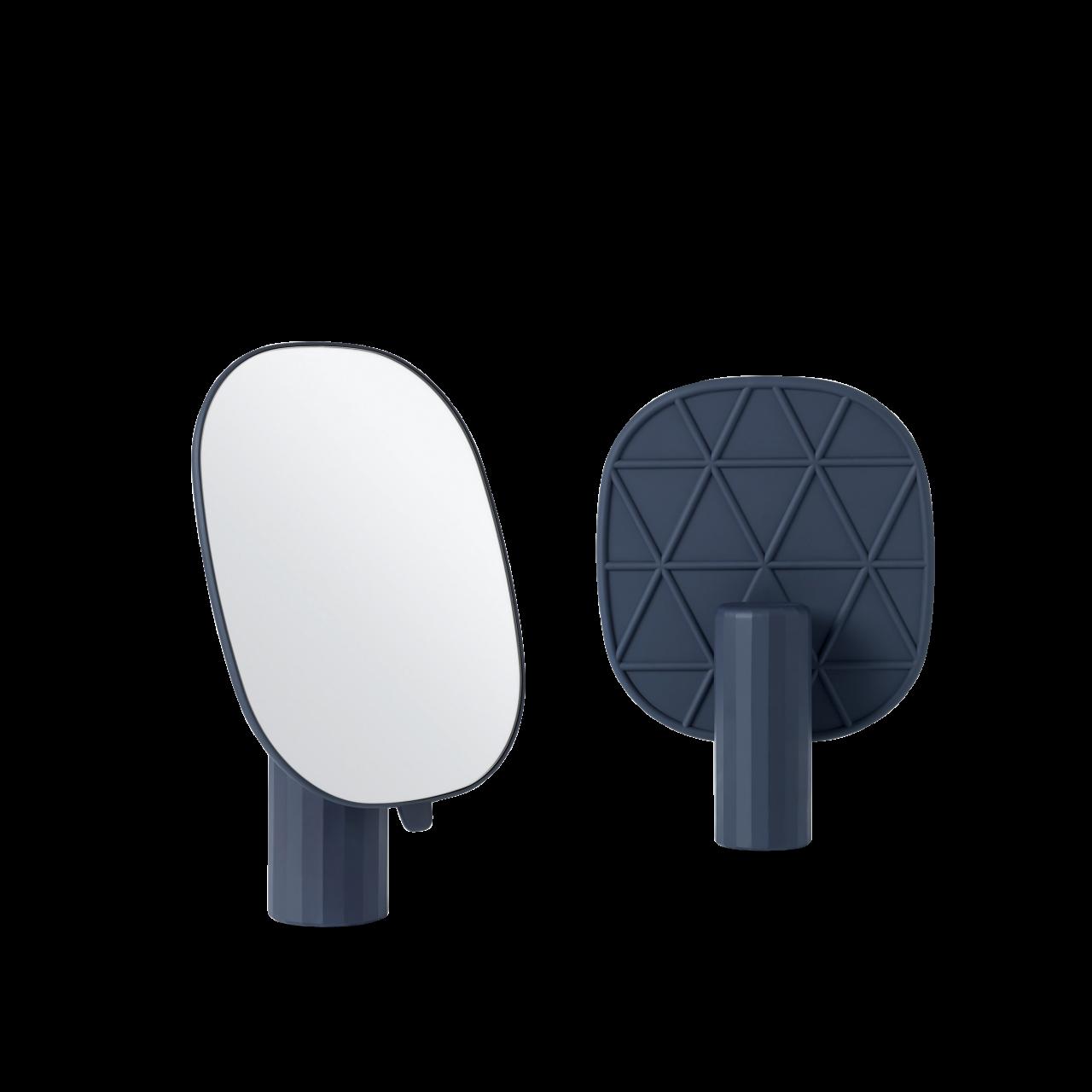 Tischspiegel Mimic Mirror