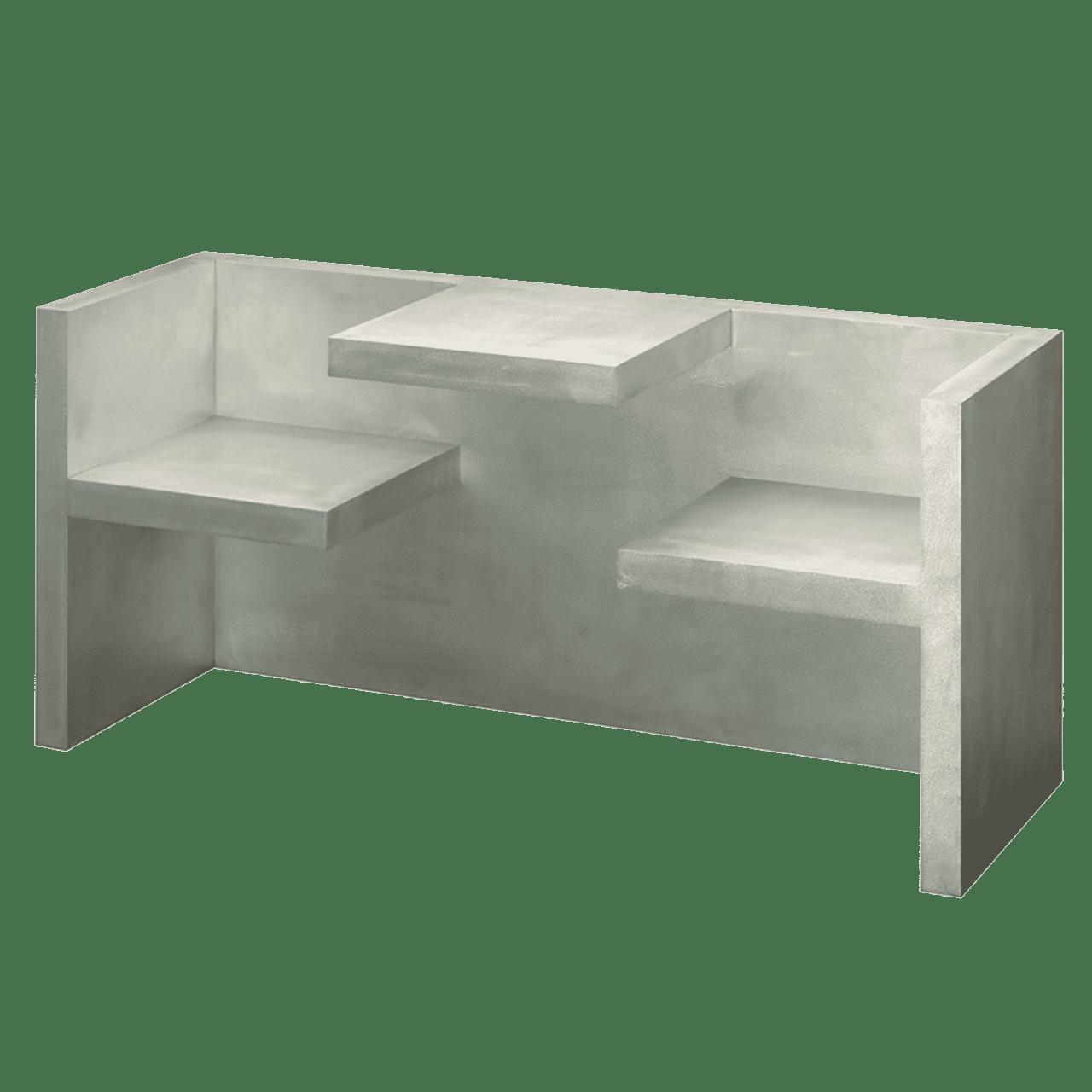 HP01 Tafel