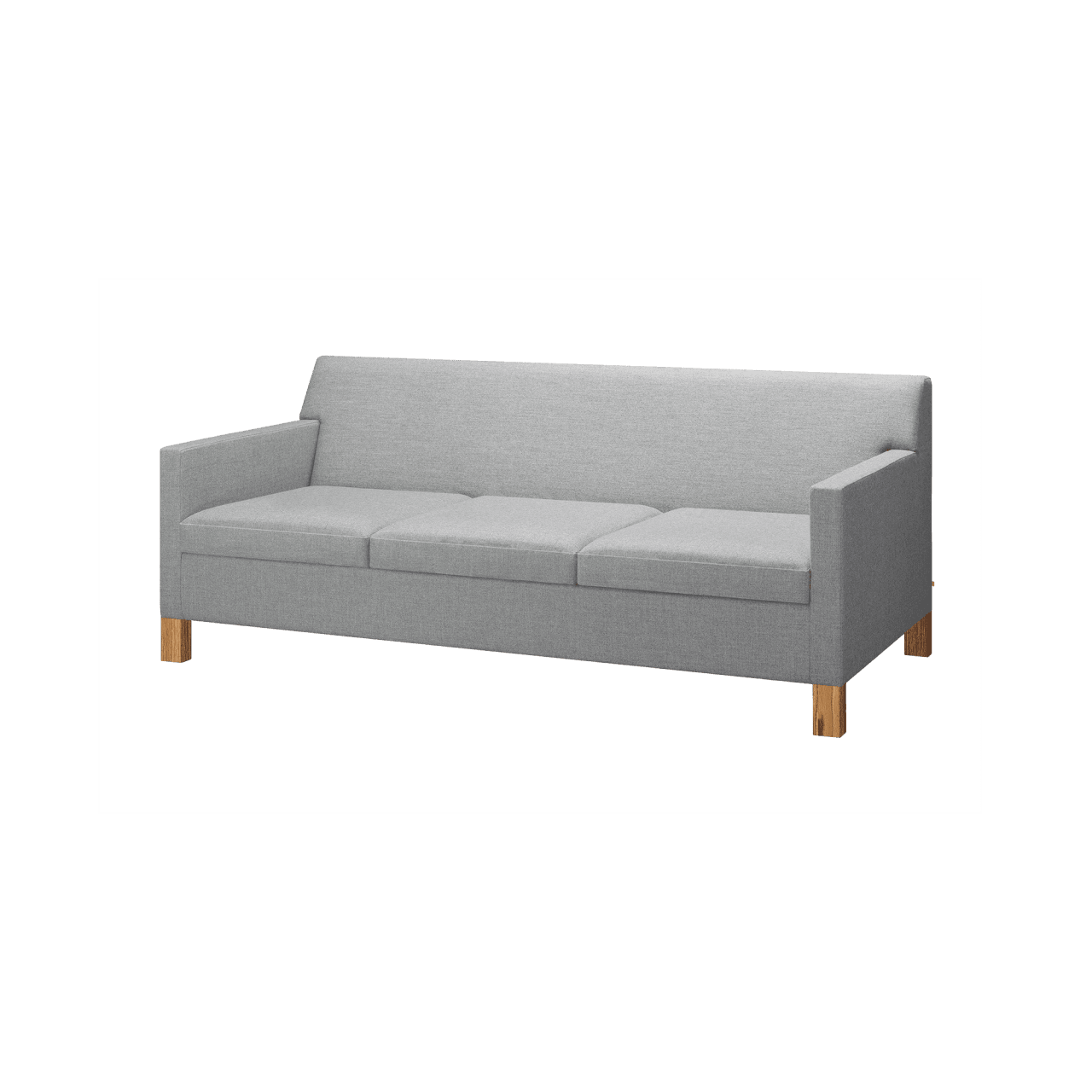 FK09 Westhausen Sofa