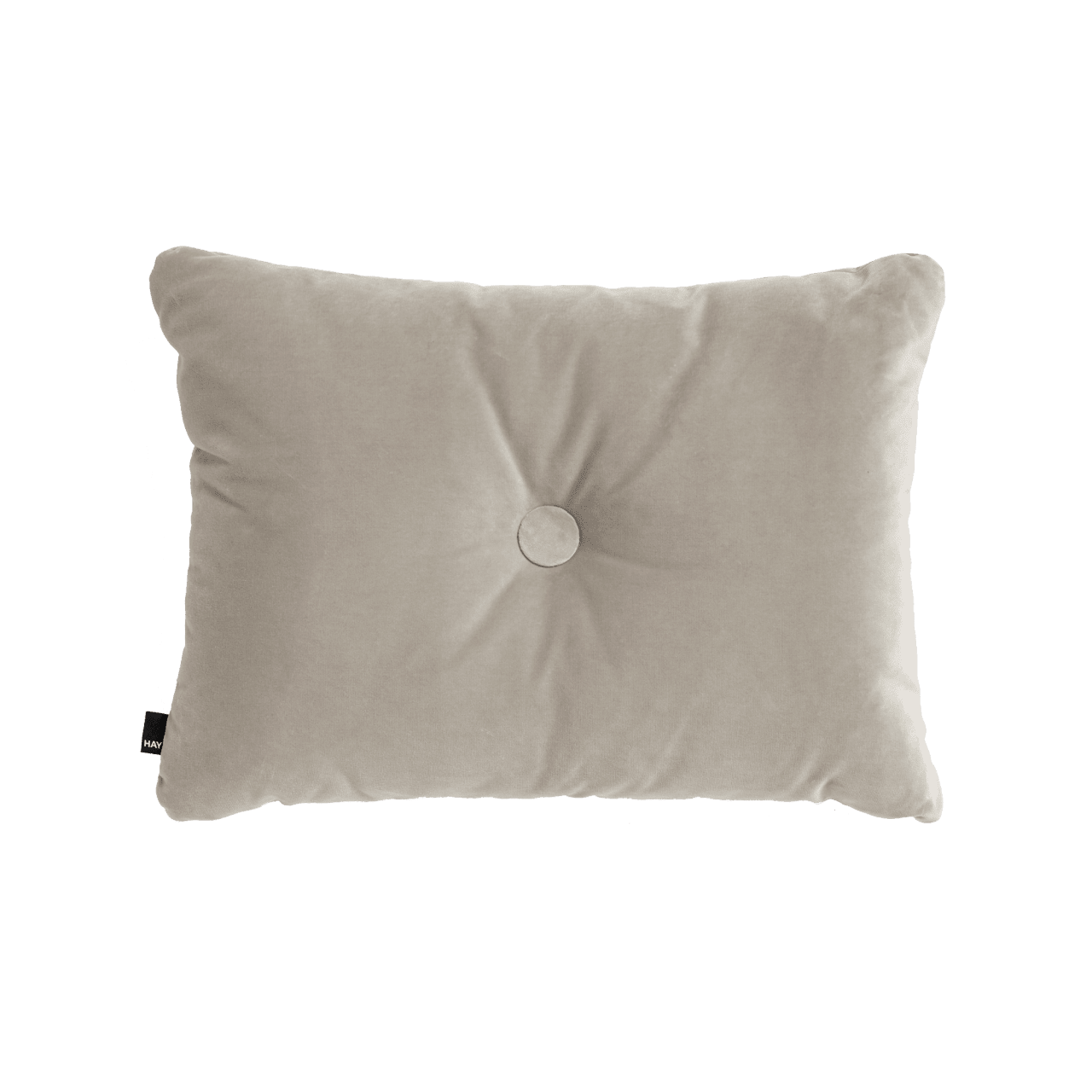 Dot Cushion Kissen