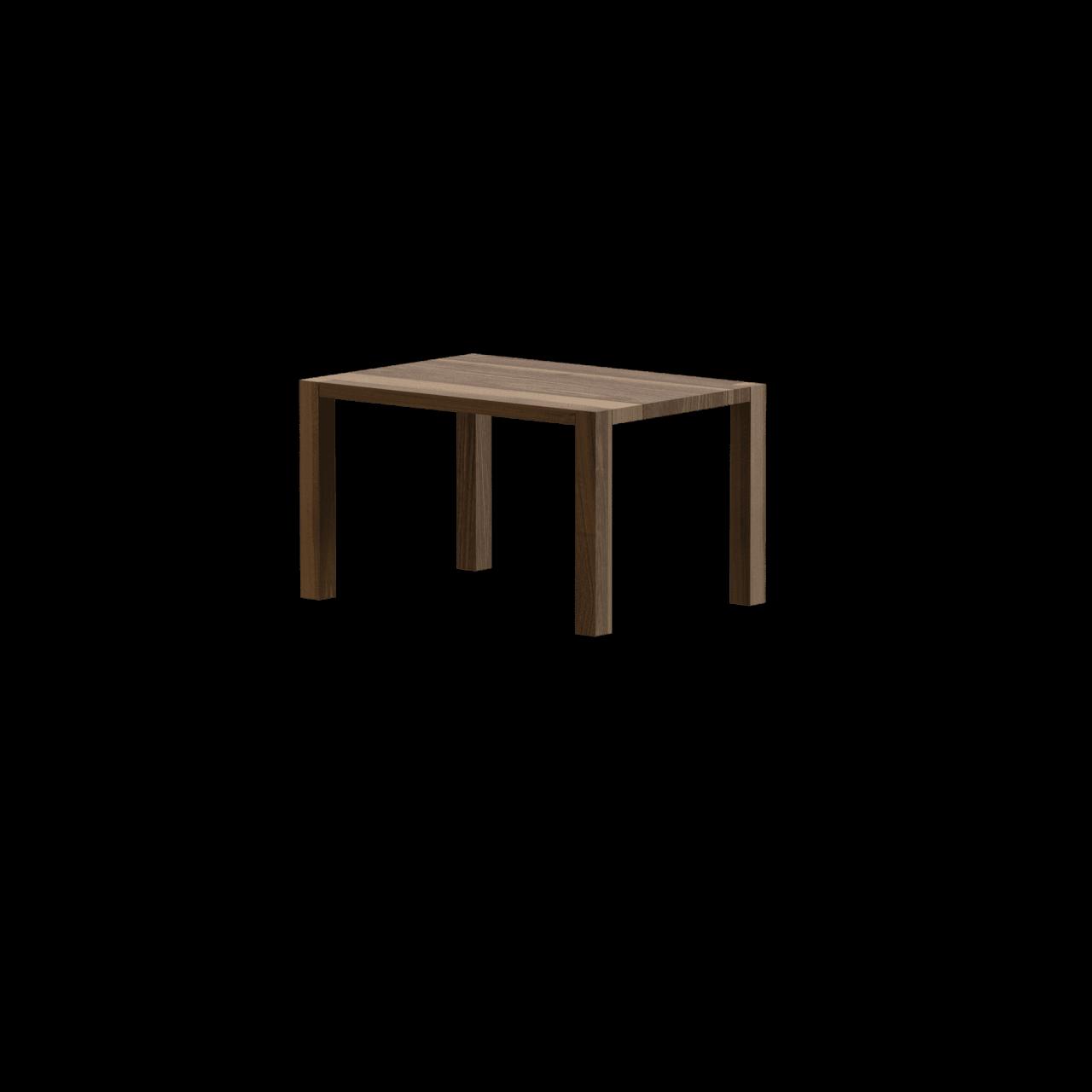 TA22 Holborn Tisch