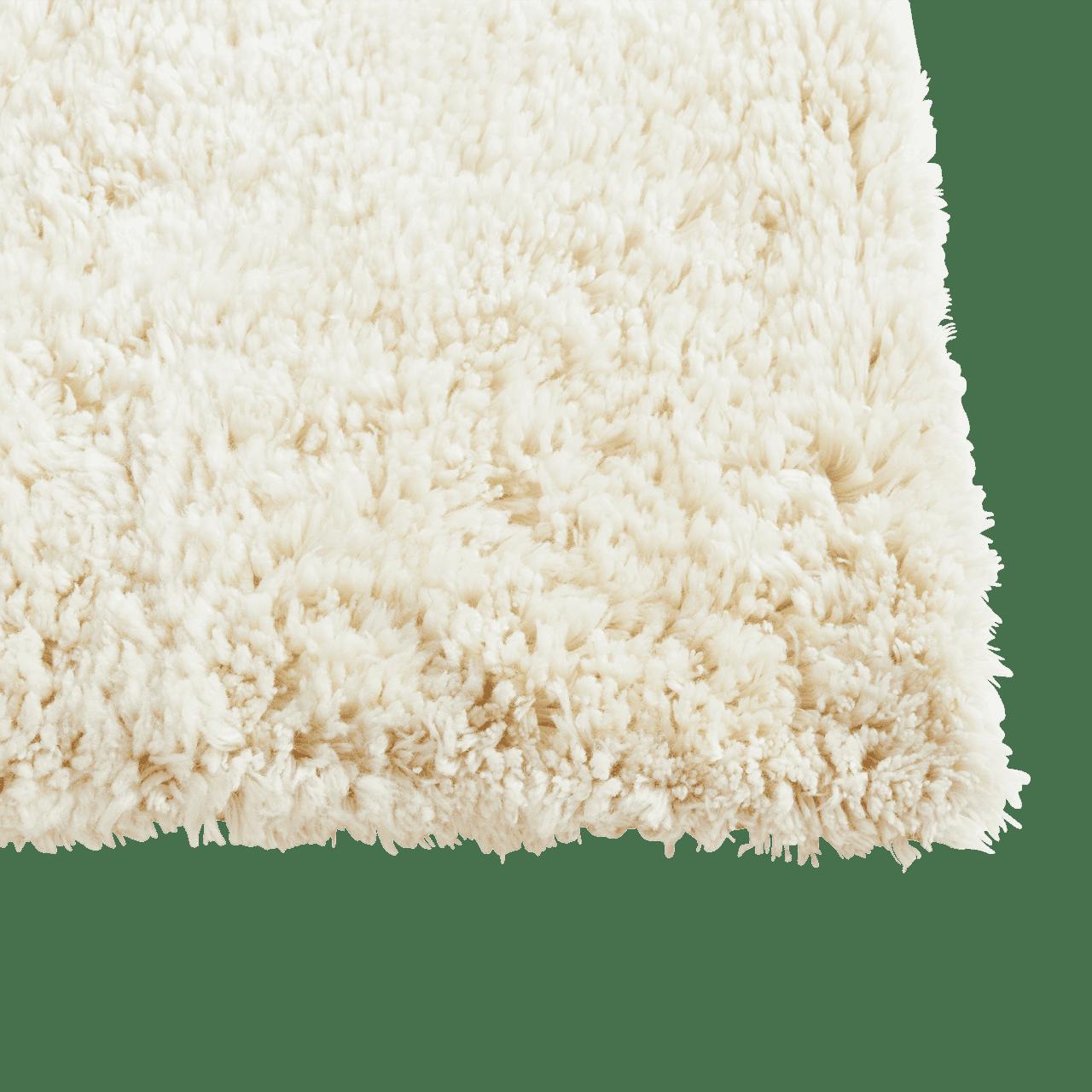 Shaggy Rug Teppich