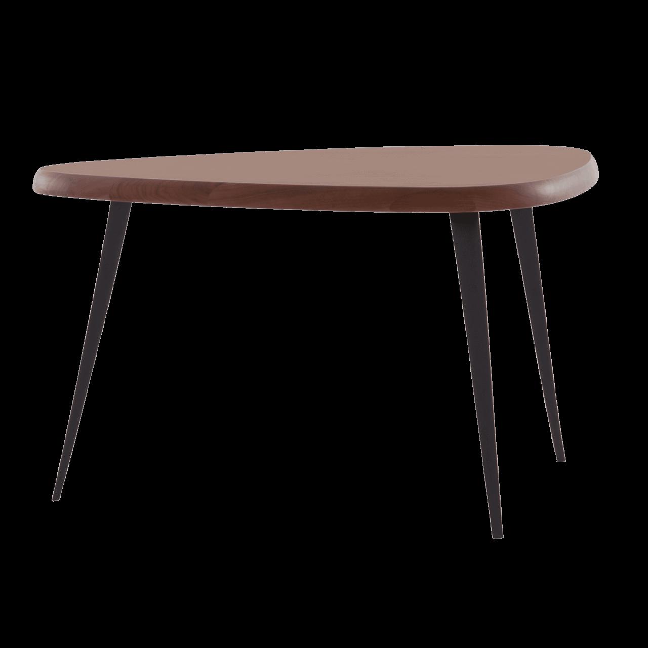 Mexique Tisch