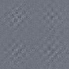 Steelcut Trio 3 blau 0713