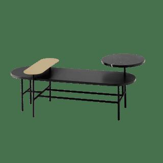 Palette Tisch - JH7