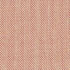 Steelcut Trio 3 rosa 0515