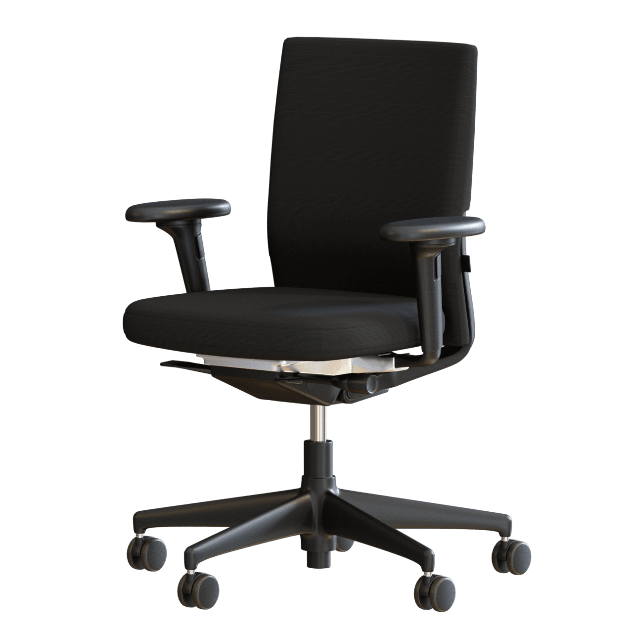 ID Soft Black Special Bürostuhl
