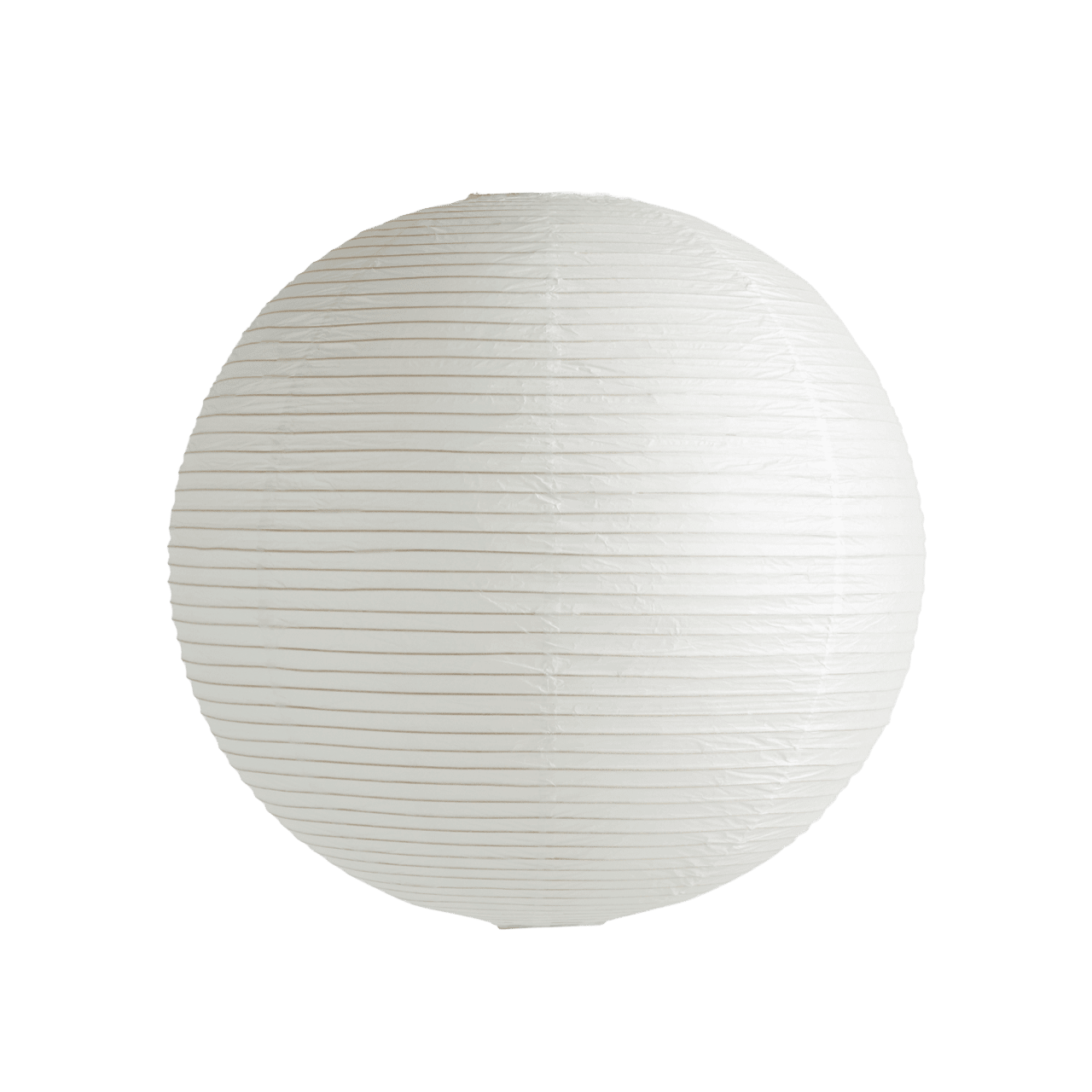 Rice Paper Shade Leuchtenschirm