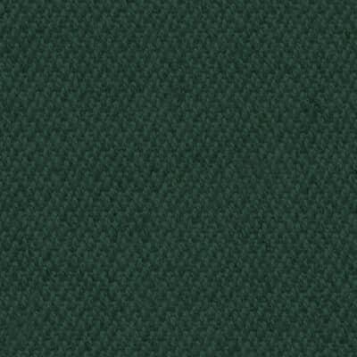 Adria dunkelgrün 470