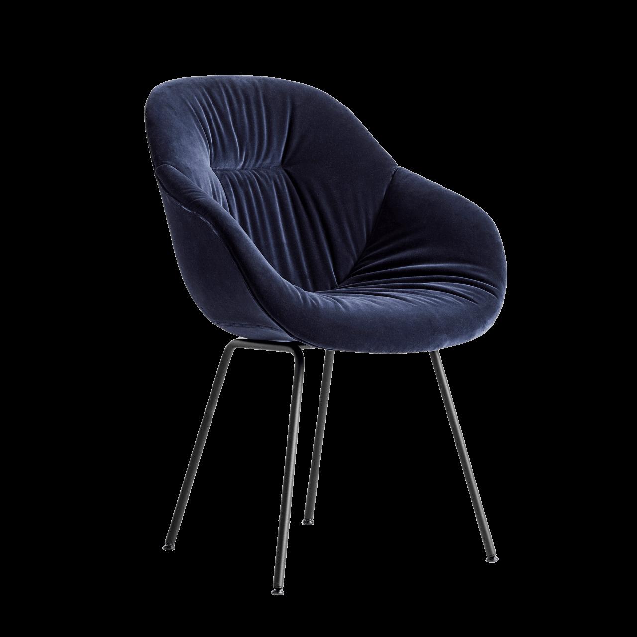 About A Chair 127 Soft Armlehnstuhl