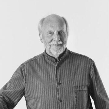 Jørgen Rasmussen