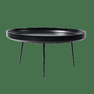 Bowl Table Beistelltisch