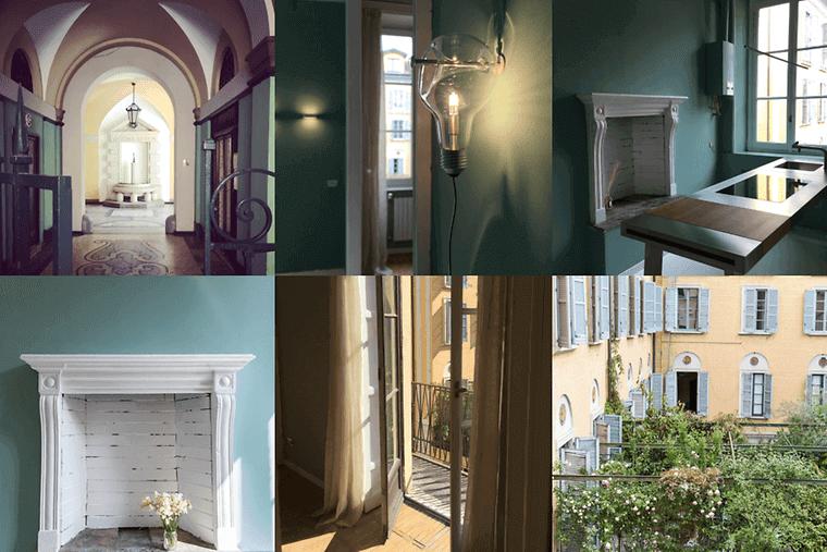 impressionen-aus-dem-brera-design-apartment-bild-studiopepe-mailand-tipps-jenseits-der-messe_46241_88036