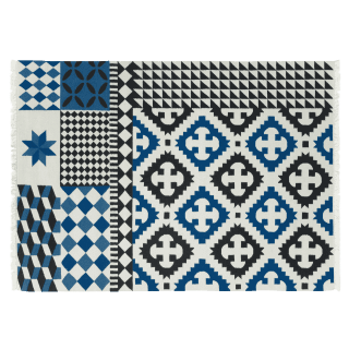 Palermo Teppich