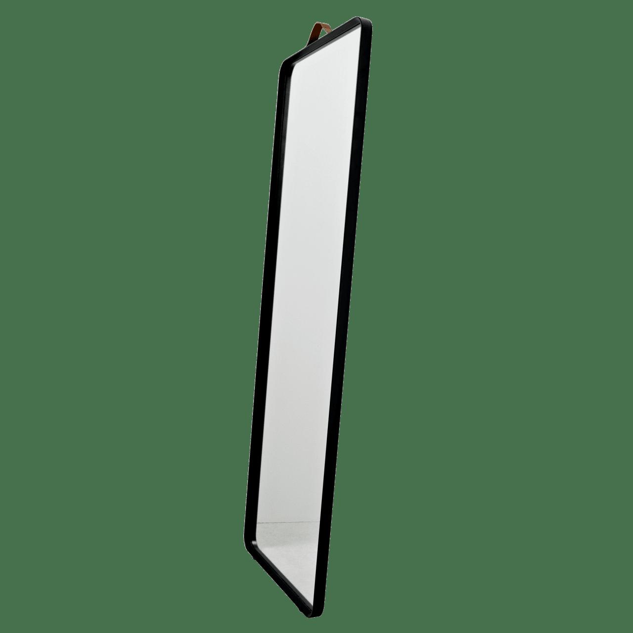 Norm Floor Spiegel