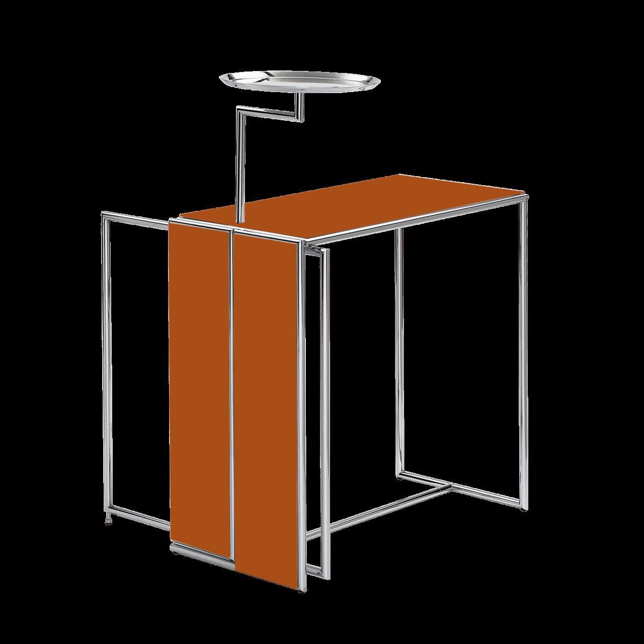 Rivoli Tisch