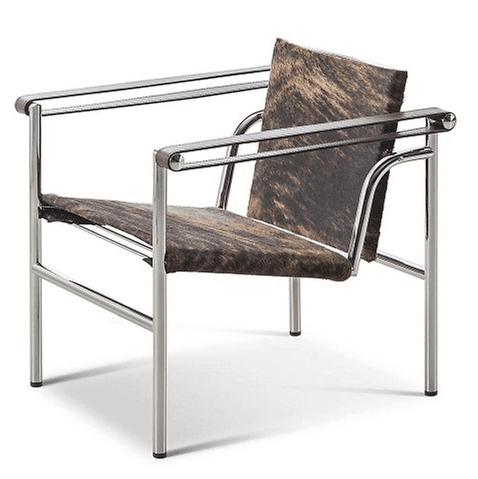 der-lc-1-sessel-aus-der-pampas-edition-bei-minimum-im-stilwerk-3-gruende-fuer-einen-osterbesuch-bei-minimum_32664_95371