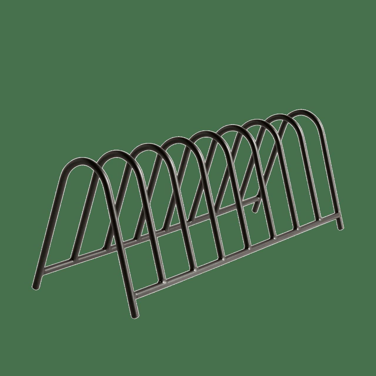 Dish Drainer Rack Abtropfgestell