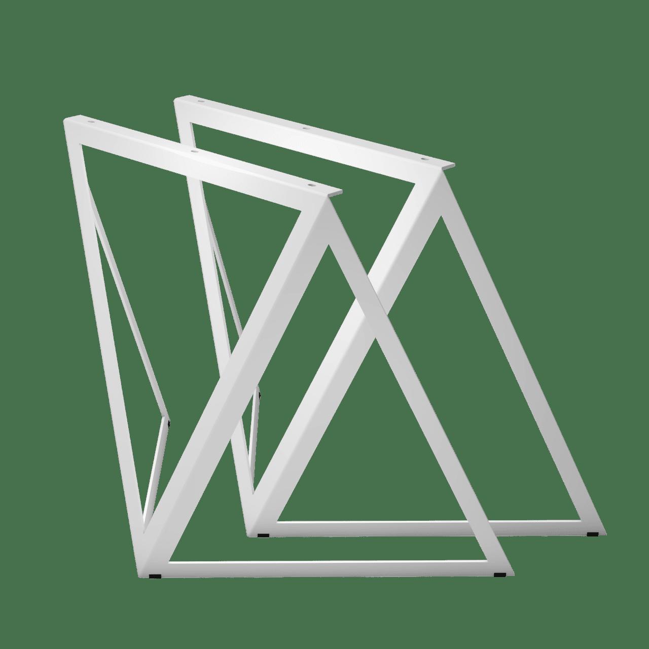 Steel Stand Tischböcke