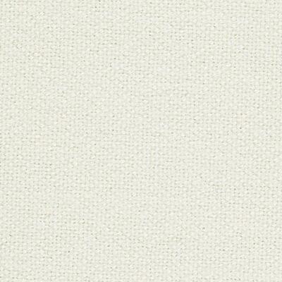 Tonus 4 weiß 0100