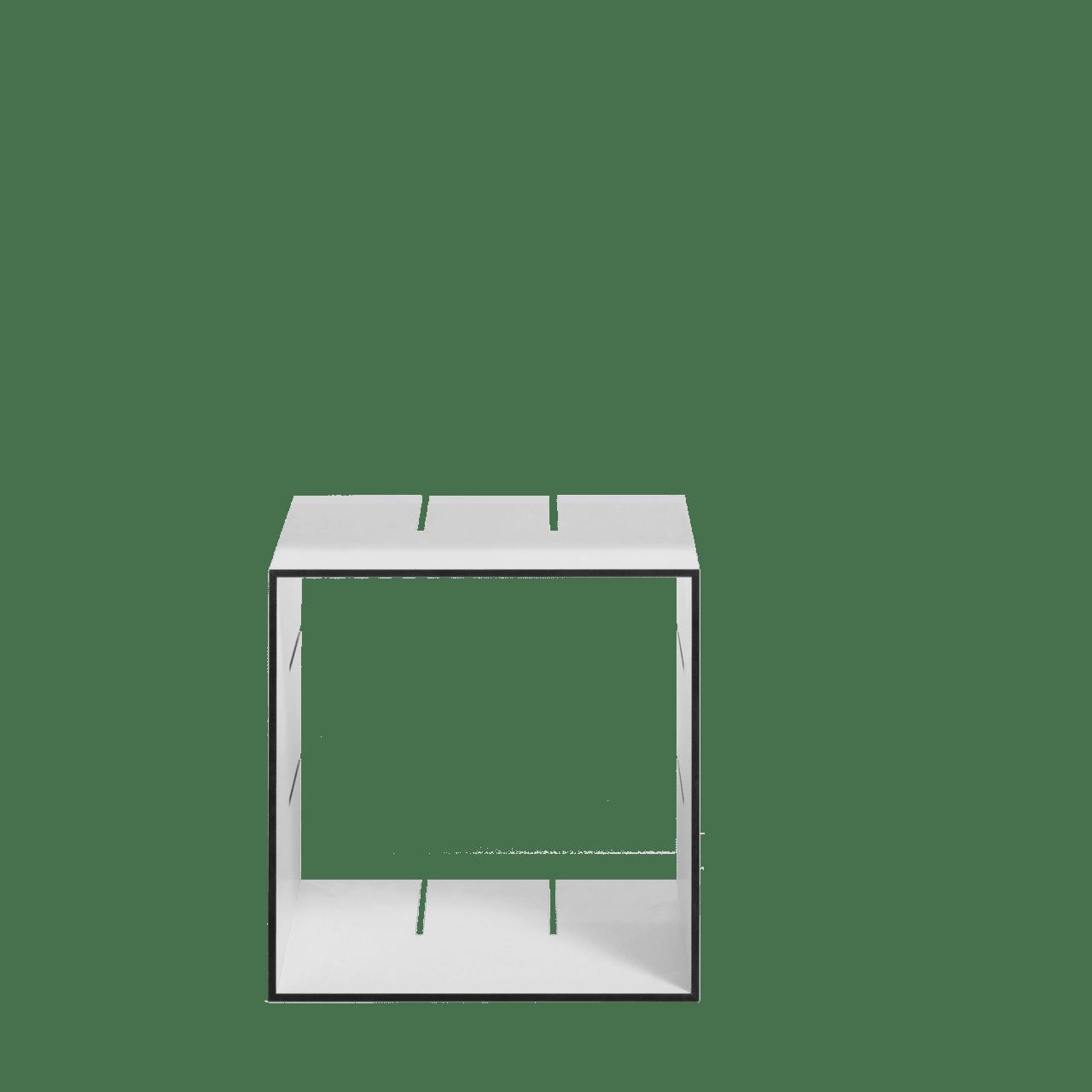 Konnex Regalsystem